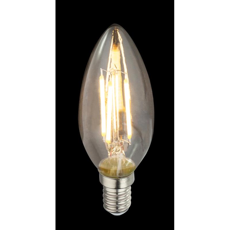 GLOBO LED BULB 10583-2K Žiarovka