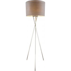 GLOBO PACO 15185S1 Lampa podłogowa