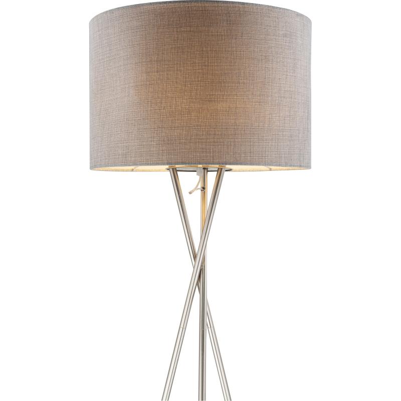 GLOBO PACO 15185S1 Stojanová lampa