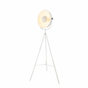 GLOBO SANDRA 58323M Stojanová lampa