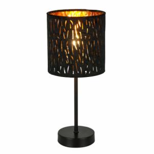GLOBO TUXON 15264T Stolová lampa