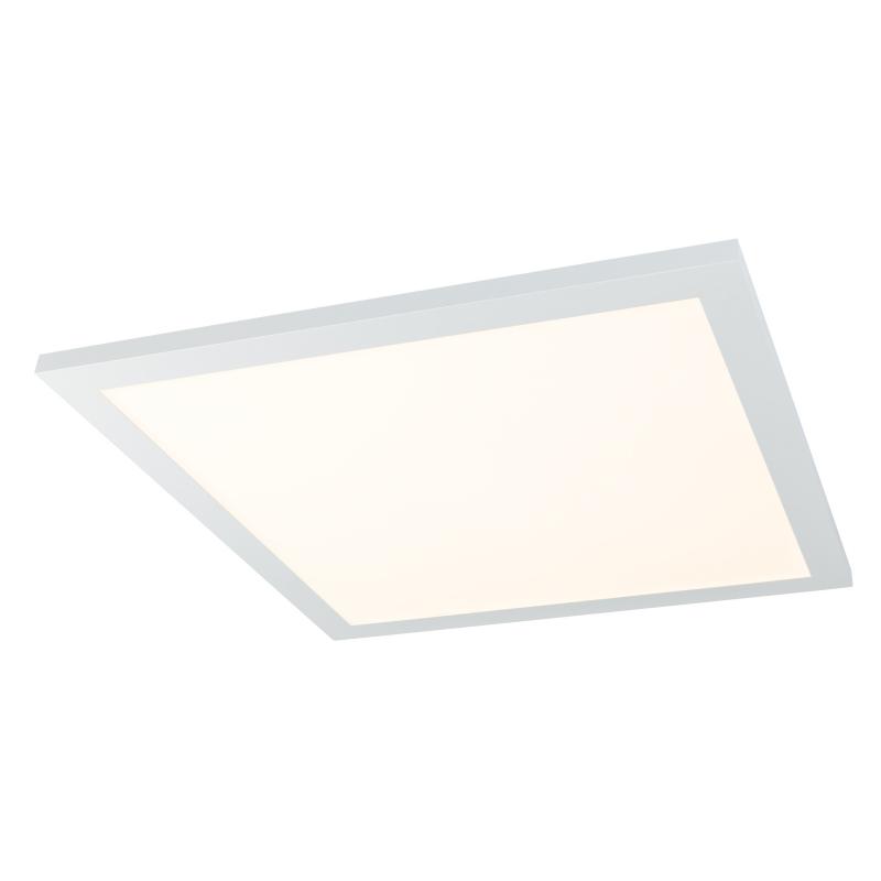 GLOBO ROSI 41604D2F Stropné svietidlo