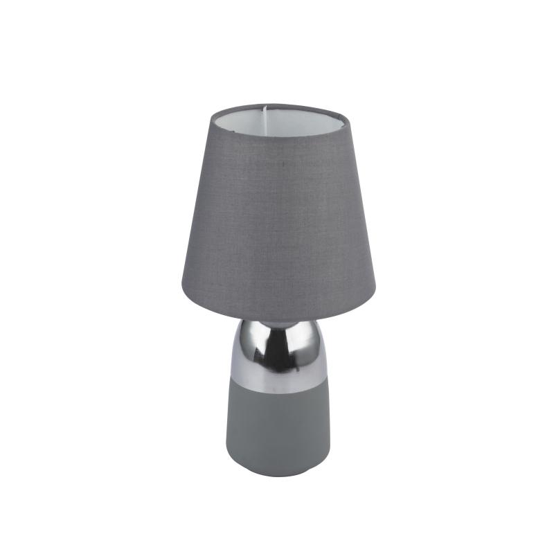 GLOBO EUGEN 24135C Stolová lampa