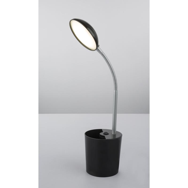 GLOBO COSMO 58201S Stolová lampa