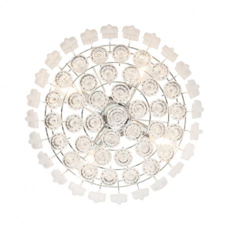 Globo 15303D Stropné svietidlo