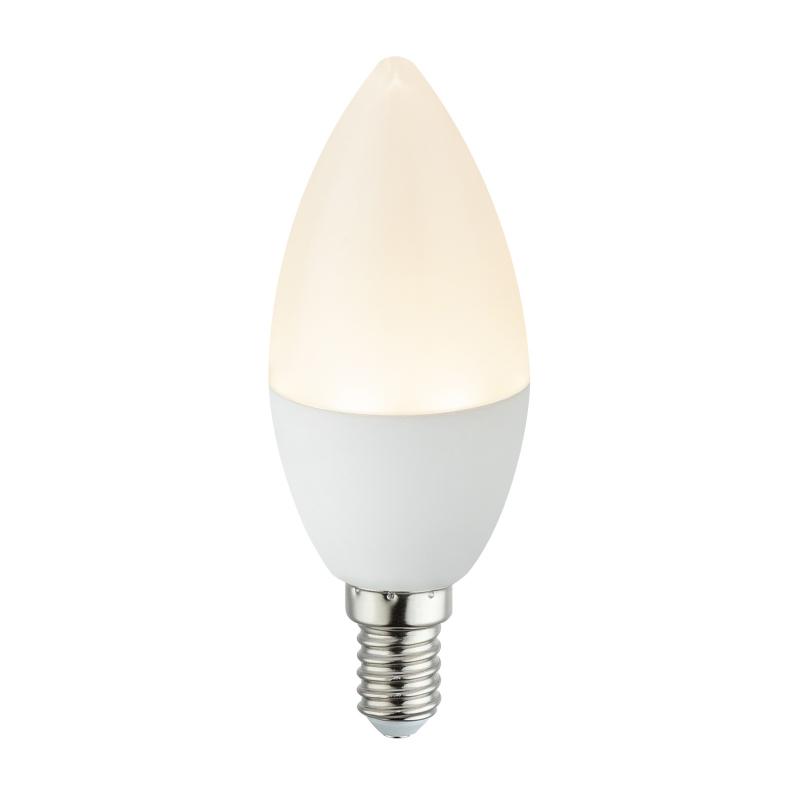 GLOBO LED BULB 10604 Žiarovka