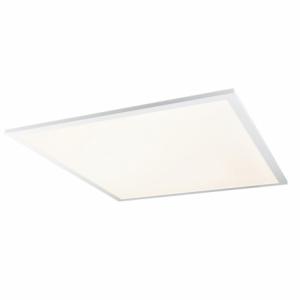 GLOBO ROSI 41604D6 Mennyezeti lámpa