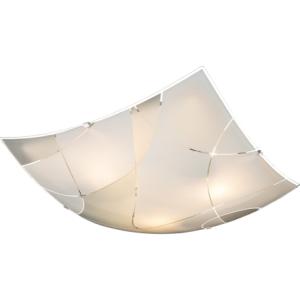 GLOBO PARANJA 40403-3 Mennyezeti lámpa
