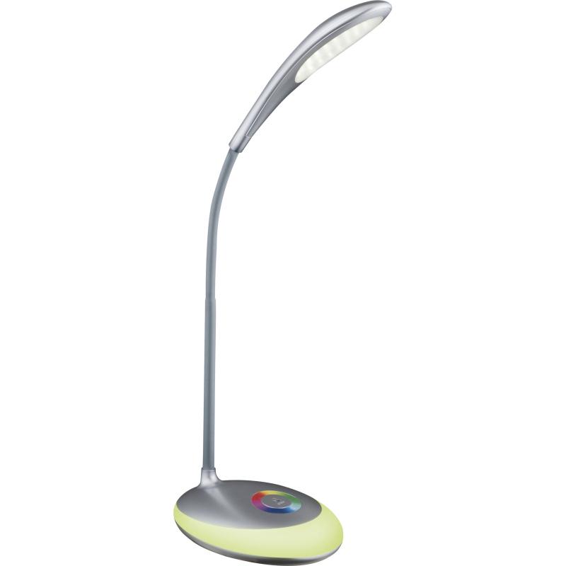 GLOBO MINEA 58265 Stolová lampa