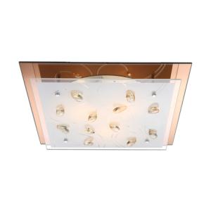 GLOBO AYANA 40412-3 Stropné svietidlo