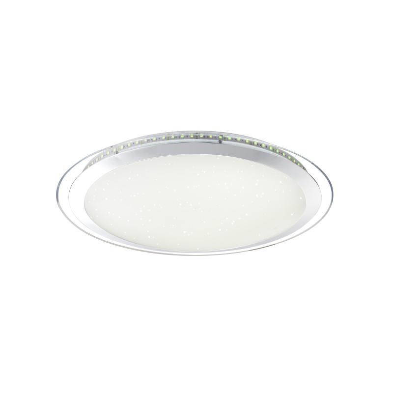 GLOBO NICOLE 48365-60 Stropné svietidlo