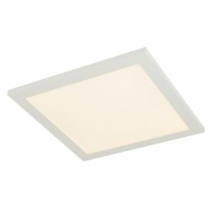 GLOBO ROSI 41604D1 Stropné svietidlo