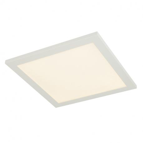 Globo 41604D1 Stropné svietidlo