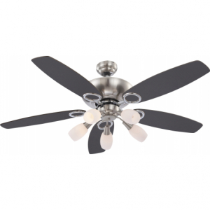 GLOBO JERRY 0337 Ventilator
