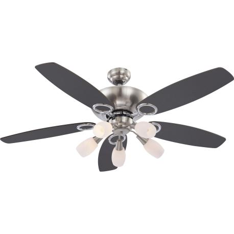 Globo 0337 Stropný ventilátor