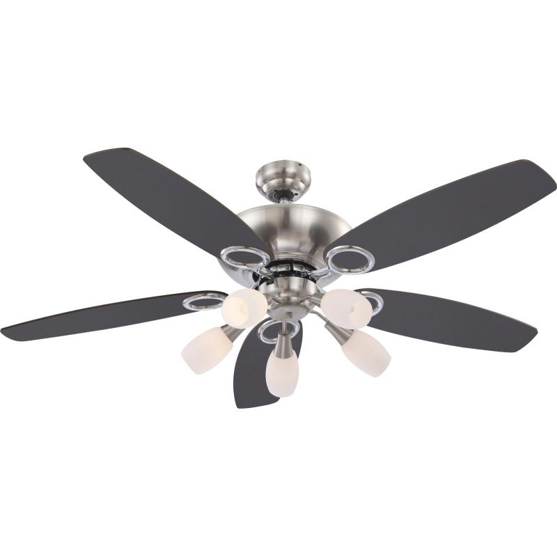 GLOBO JERRY 0337 Ventilátor