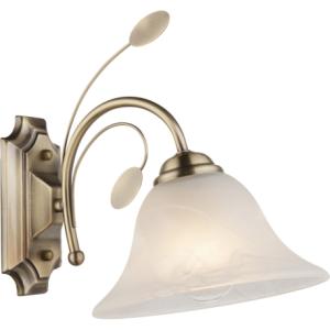 GLOBO POSADAS 69007-1W Nástenné svietidlo