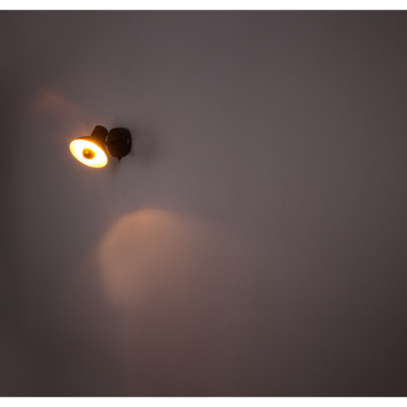 Globo 54001-1 Bočné svietidlo