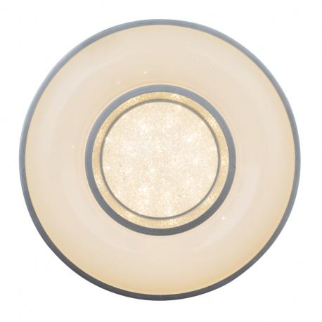 Globo 41741-24 Stropné svietidlo