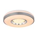 GLOBO COLLA 41741-24 Stropné svietidlo