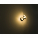 GLOBO RODRIK 56006-1 Nástenné svietidlo