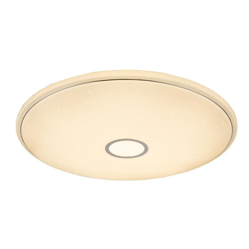 GLOBO CONNOR 41386-80 Stropné svietidlo