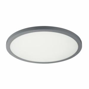 GLOBO SABI 41639-35 Mennyezeti lámpa