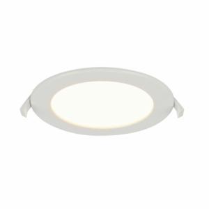 GLOBO UNELLA 12391-12 Podhledové svítidlo