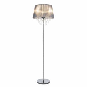 GLOBO LANI 15029-3S Lampa podłogowa
