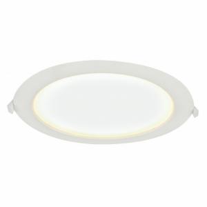 GLOBO POLLY 12395-24 Podhledové svítidlo