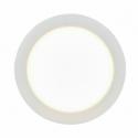 GLOBO POLLY 12395-24 Podhľadové svietidlo