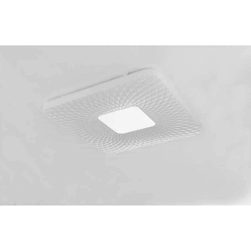 GLOBO FINDUS 41343-40 Mennyezeti lámpa