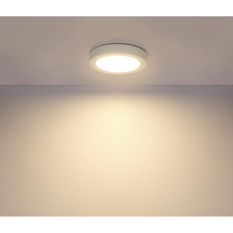 GLOBO PAULA 41605-18 Stropné svietidlo