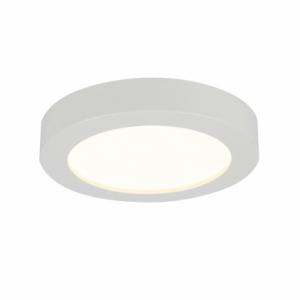 GLOBO PAULA 41605-18 Mennyezeti lámpa