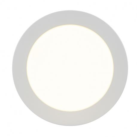Globo 41605-18 Stropné svietidlo