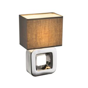 GLOBO KILAUEA 21603 Stolová lampa