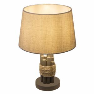 GLOBO LIVIA 15255T Stolová lampa