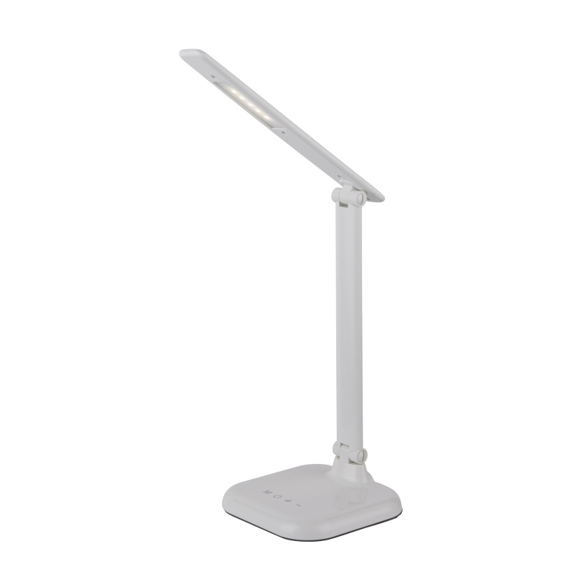 GLOBO DAVOS 58209W Stolová lampa
