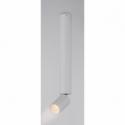 GLOBO LUWIN 55002-8 Stropné svietidlo