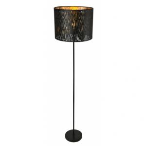 GLOBO TUXON 15264S Stojací lampa