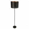 GLOBO TUXON 15264S Stojanová lampa