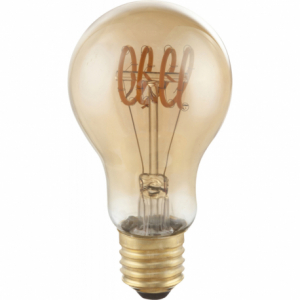 GLOBO LED BULB 11403F Iluminat decorativ