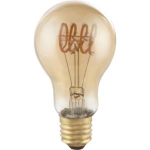 GLOBO LED BULB 11403F Dekorativní svítidlo