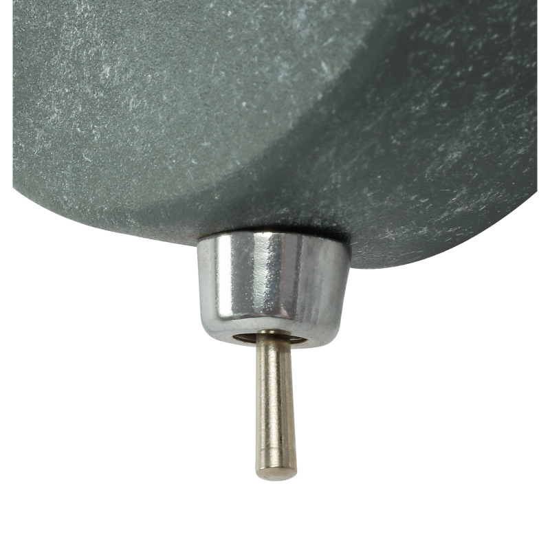 GLOBO SABINYO 57000-1 Bodové svietidlo