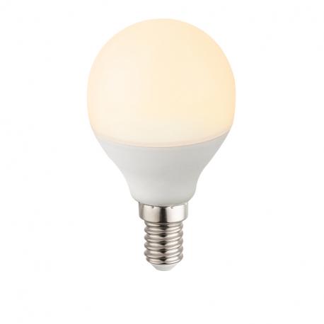 Globo 10603 LED žiarovka
