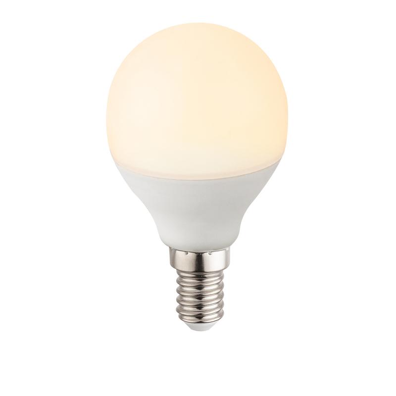 GLOBO LED BULB 10603 Žárovka