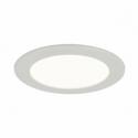 GLOBO UNELLA 12391-16D Podhľadové svietidlo