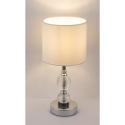 GLOBO BRONN 24136T Stolová lampa