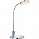 GLOBO PEGASI 24103 Stolová lampa