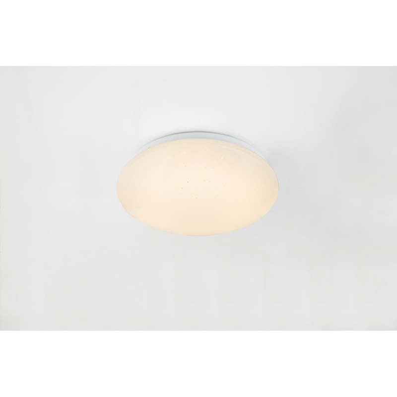 GLOBO ATREJU I 48363RGB Stropné svietidlo